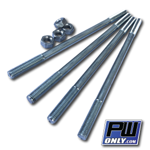 PW Cylinder Stud kit