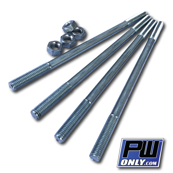 PW Cylinder Stud kit