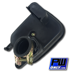 PW 50 Air Box part