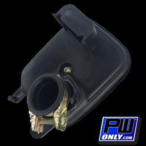PW 50 Air Box part
