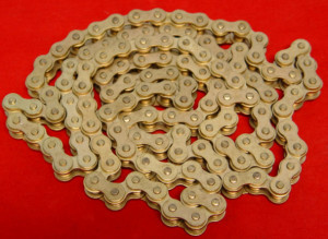 PW80-High-Performance-Chain
