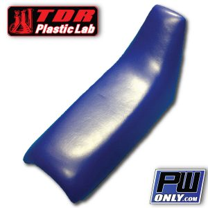 pw50 seat assembly blue