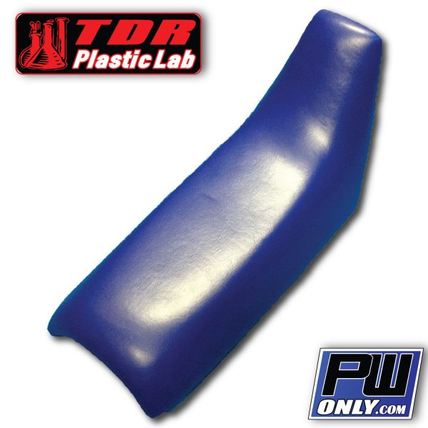 pw 50 seat replacement blue
