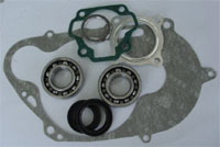 pw80-crank-bearing-and-gasket-kit