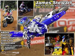 james-stewart-pw50