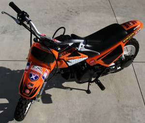 pw-50-bike-picture-orange-graphic