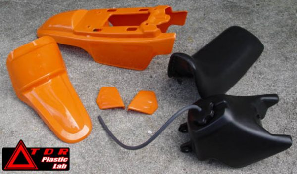 pw-50-orange-plastic-kit-seat