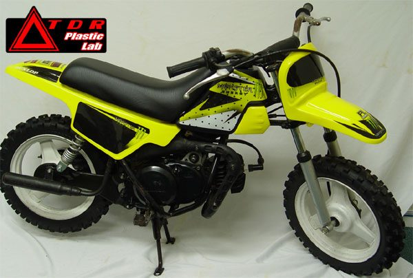 yamaha-pw50-yellow-plastic-bike