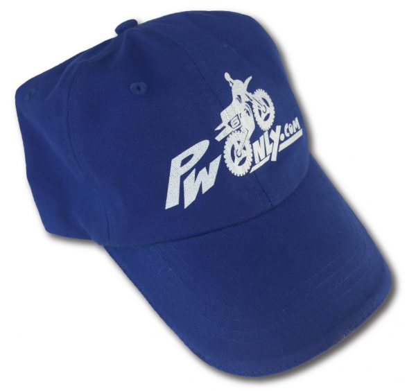 pw hat apparel from pwonly alt
