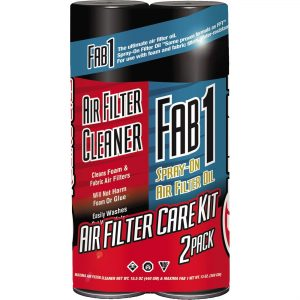 maxima-air-filter-care-kit-small