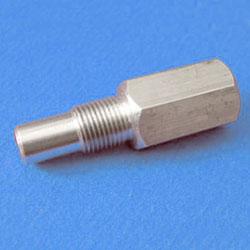 yamaha-pw50-piston-stop-tool