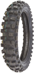 IRC-Brand-pw-tire