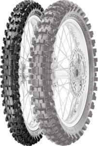 pw50-pirelli-scorpion-tires
