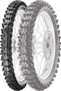 pw50-pirelli-scorpion-tires