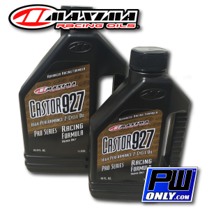 Maxima Racing Formula 2-cycle oil