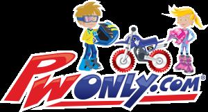 PWonly logo kids