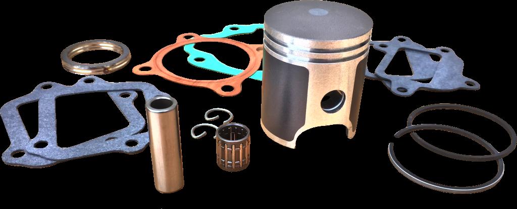 yamaha-pw80-piston-kit