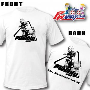 pwonly shirt may 2017 (white)