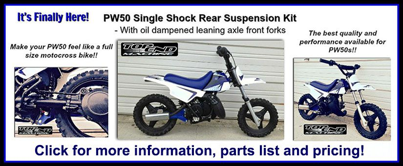 pw50-single-shock-rear-suspension