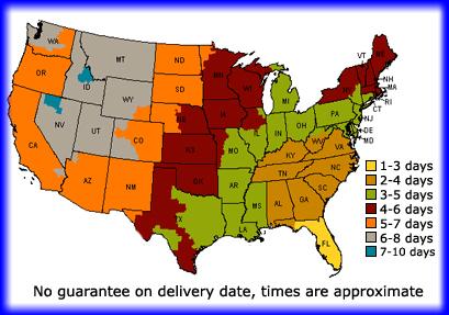 shippingmap2