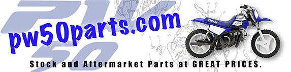 pw50parts banner