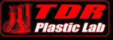 tdr-logo-u166822